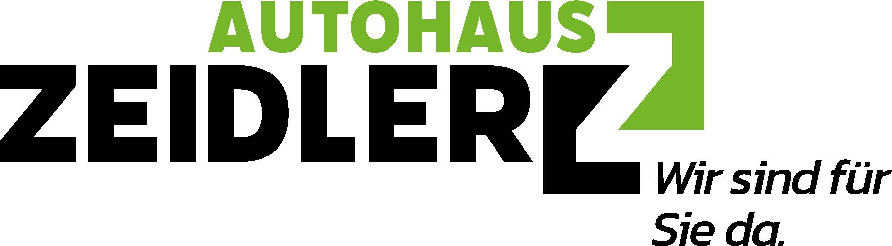 Autohaus Zeidler